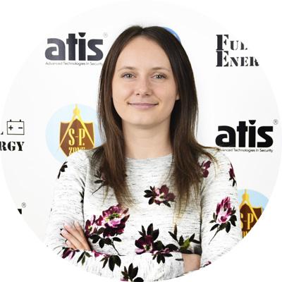 Поприенко Ирина