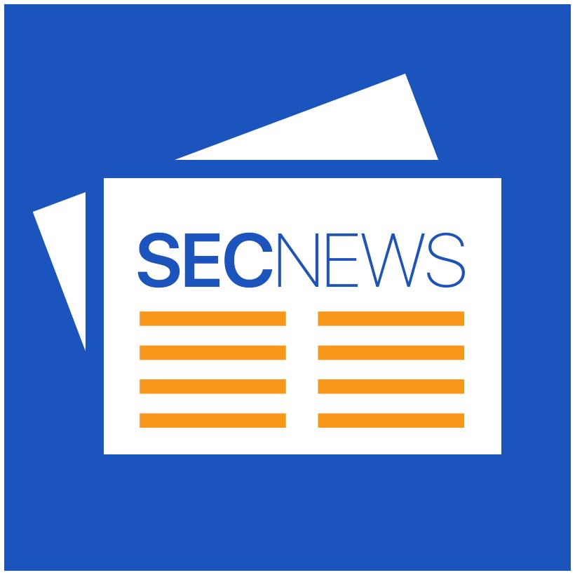 sec новости