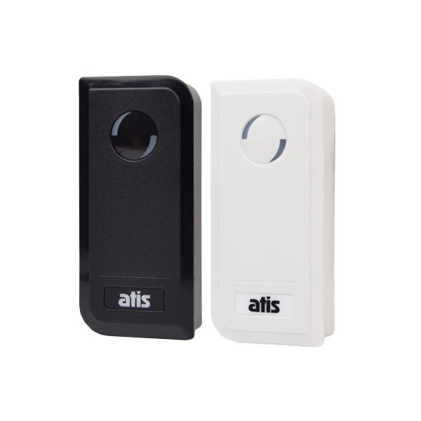 ATIS PR-70W-MF
