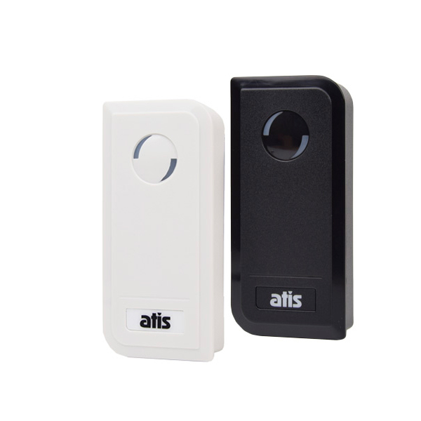 ATIS PR-70-EM